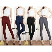 Jual Jegging Miss Hotty Murah