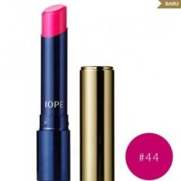IOPE WATERFIT LIPSTICK NO 44 FOREVER PINK ORIGINAL