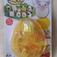 Jual Cetakan telur puyuh / equail egg Murah