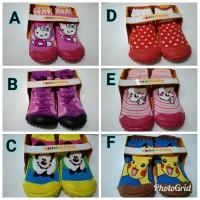 Jual Skidders Shoes Murah