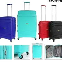 Harga Tas Koper Travelbon.com