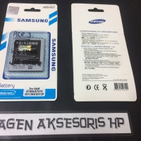 Baterai Samsung Galaxy V G313 / Ace 4 / Ace 3 7272 ORIGINAL