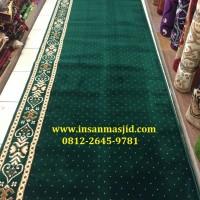 Karpet Masjid 183