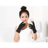 Jual SALE - Sarung Tangan Wanita Touch Screen Winter Women's Gloves Murah