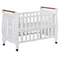Baby Box / Box Bayi / Ranjang Bayi Anis HK 316 (Harga Pabrik!!)