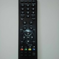 REMOT/REMOTE TV LCD/LED SANYO/HAIER KW