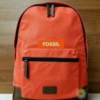 Harga Tas Fossil Original Travelbon.com