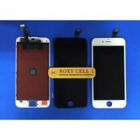 Iphone 6+ Lcd Plus Touchscreen Layar Lcd 6 Plus Original