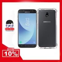 Case Anti Shock - Soft Case Anti Crack Samsung Galaxy J5 Pro / J5 2017