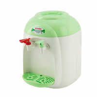 harga Maspion Uchida Dispenser Md-09 Pas (putih-hijau) Tokopedia.com