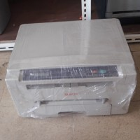 Printer Xerox WorkCentre 3119