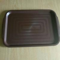 Nampan Plastik Hokaido - Baki - Talam Universal