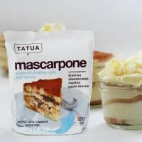 mascarpone soft cream cheese halal cake kue keju krim cream cheesey