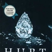 Hurt-novel