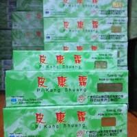 Pi kang shuang / pikangsuang / Salep PKS