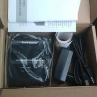 Thermal Printer bluetooth , Printer pos , Printer toko online portable