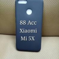 Harga Xiaomi Mi 5x Mi Travelbon.com