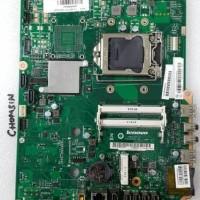 Motherboard All in One Lenovo AIO C460 UMA CIH81S VER.1.1 6050A2602301