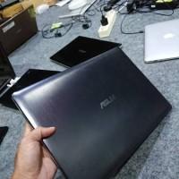 Asus Vivobook S451LB core i7-4500U Haswell Nvidia laptop gaming slim
