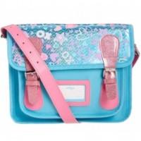 Smiggle Mini Lucy Satchel Bag