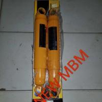 shockbreaker belakang Panther KYB Ultra astra otopart
