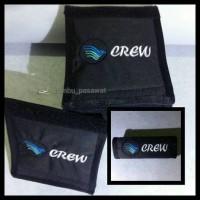 cover handle koper garuda indonesia