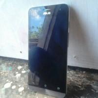 Jual Asus Zenfone 5 RAM 2GB