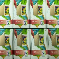 HP ADVAN I5C PLUS 4G LTE RAM 2GB INTERNAL 16GB GARANSI RESMI