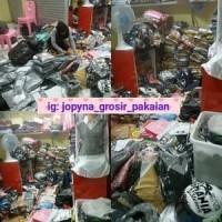 L10291 JOPYNA GROSIR PAKAIAN ONLINE TANAH ABANG KODE PL10291