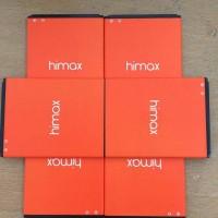 Batere / Baterai / Battery Himax H Classic M20i