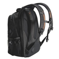Backpack Tas Everki Concept Premium for laptop gadget n Murah