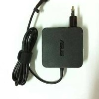 Adaptor Laptop Asus ZenBook / ViviBook EU Plug New 19V 1.75A Original