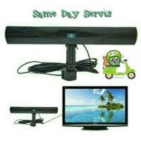 Antena TV Outdoor Digital