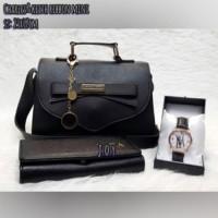 Harga tas lokal tas murah tas paket murah paket 3in1 c k mini | Pembandingharga.com