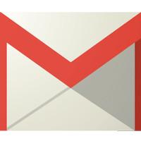 Jual 50 Akun Gmail