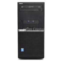 Acer Desktop Extensa M2610/Core I5-4460/8GB/1Tb/Win10/Support SERVER