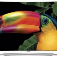 Promo TV LG 65EG965T  OLED UHD 4K 3D SMART TV Curved Murah GANN