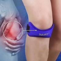 Pelindung dengkul - kneepad Supports