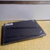 Laptop Lenovo Thinkpad X230 Core i5 Ram 4GB VGA 1,8GB
