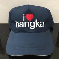 Topi Bangka