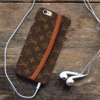 Louis Vuitton Bag Texture iphone case iphone 6 7 case 5s oppo f1s redm