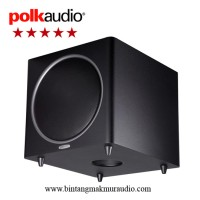 Polk Audio PSW125 Subwoofer
