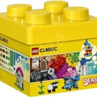 Lego 10692 Classic Creative Bricks - Original Lego