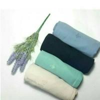 Khimar square Hijab Alila size M / Kerudung Segi Empat syar'i
