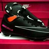 harga Sepatu Bola Nike Mercurial Promo Tokopedia.com
