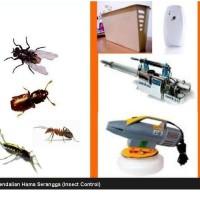 Harga nyamuk dan hama | WIKIPRICE INDONESIA