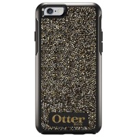 OtterBox Commuter Series for Apple iPhone 5/5s, Black