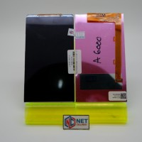 LCD LENOVO A6000 / A5000 / K3 / S60