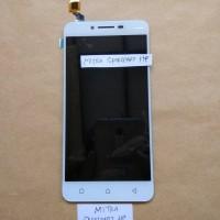 LCD TOUCHSCREEN LENOVO K5 PLUS A6020 A46 A6020A46 ORIGINAL