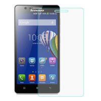 Tempered Glass LENOVO A536 Screen Guard Antigores kaca bening